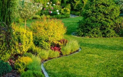 Wie Gaissmaier GartenLandschaft OneStop Pro® All-Inclusive nutzt