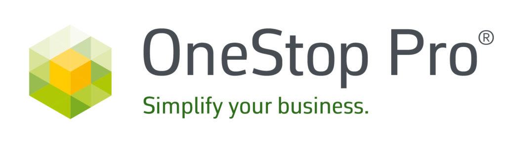 OneStop Pro® und BRZ Deutschland starten Partnerschaft für die Baubranche