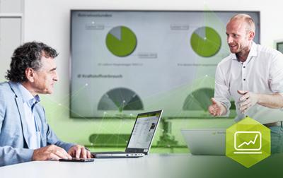 OneStop Pro Produktbild Business