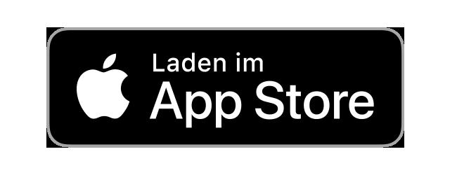 Endlich ist es soweit: Die native OneStop Pro App ist da!